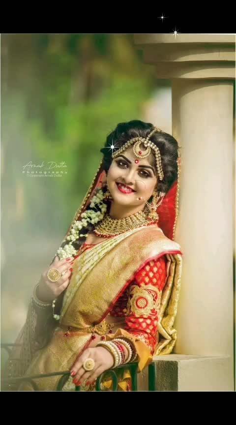 #lgfg  #wedding-bride