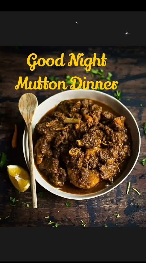 #mutton-keema 🍖