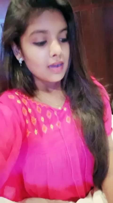 but soll matan #tamil #roposo-tamil #favouritebgm #96 #trisha #vijaysethupathi #be-in-trend #roposo-trending #rops-star #star #risingstar #favoritesong #tamilsongs #roposorisingstar
