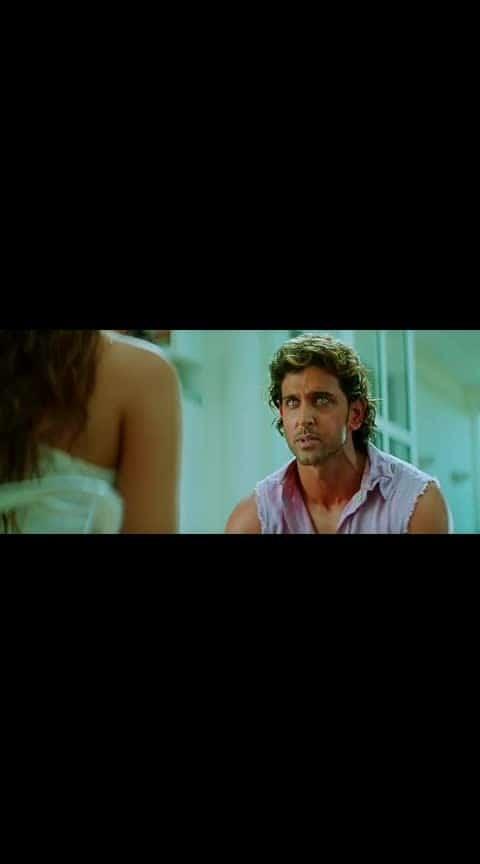 emotional #love-is-only-love #in-loveing #nice-scene #lovable #romantic-scene #roposo-trending #trend-alert #filmistaanchannel #wowchannel #filmistan-channel #trendingchannel