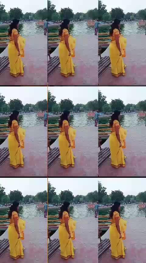 #Rajshreeg #kesari #softsong