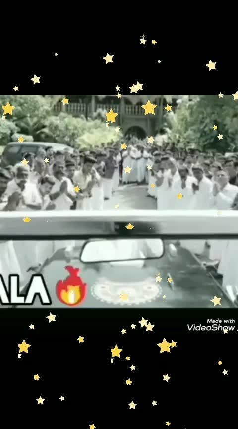 #thala #ajith #viswasam #viswasamintro #ajithkumar #thalamass #ajithmass
