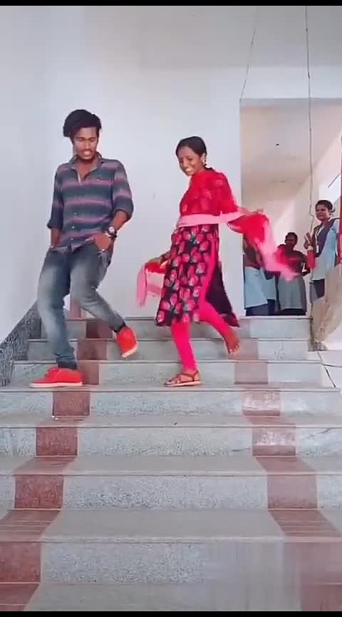 super ah step by step ah erunkuranga