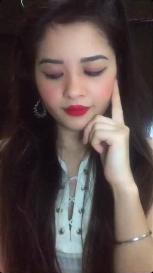 🙈Ese krte hai Ex ki gf ki buraiii❤️ #akhil #punjabisong #risingstar #risingstaronroposo #ropo-cosmetics #ropolover #featurethis #feature #punjabiwaychannel #beats #risingstarchannel