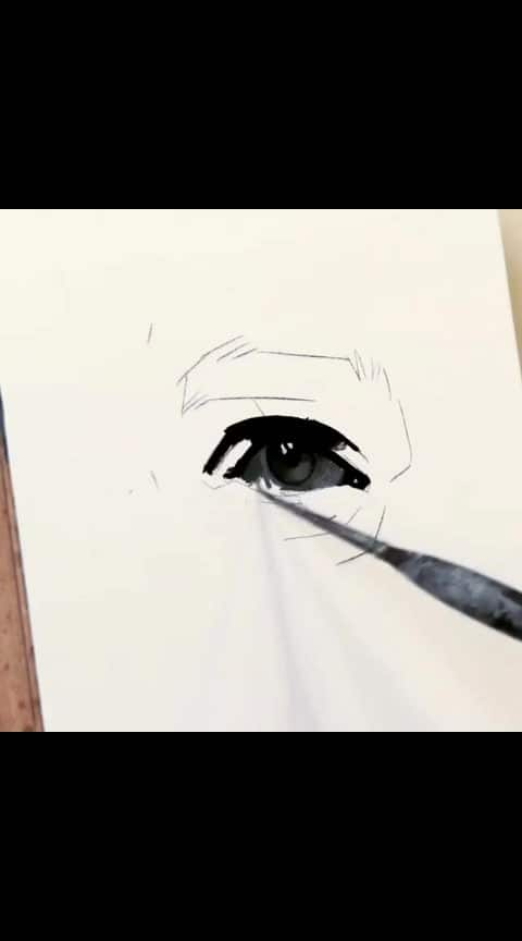 #eye #eyeoftheday #eyeart #art #artist #artistic #eyesketch #color #artgallery #nawden #instavideo #video #videoart #painting #drawing #supportart #artshow #artwork #oilpainting #dailyart #arts_help #artoftheday #abstract #abstractart #eyeofdrawing #oil