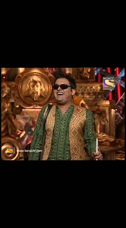 #kapil sharma  #comedy