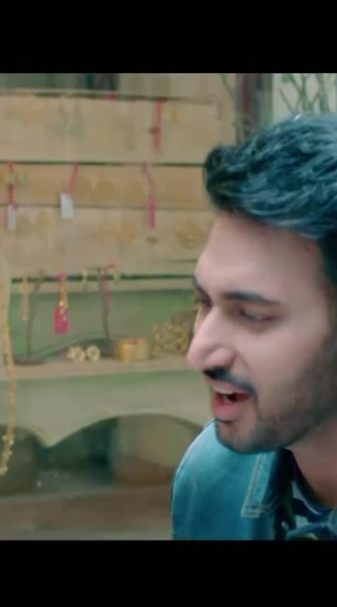 #my_favurite_song👌👌👌