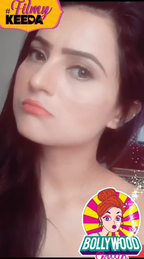 5 lakh kamaugi💸💸💸💸💸💸💸💸💸💸💸💸💸💸💸❤❤❤❤❤😆😆😆😆😆😆🤣🤣🤣🤣🤣🤣🤣    @roposocontests   #haha    #haha-fun  #roposodailogs  #featureme  #haha_tv   #haha_funny_video   #rangoli    #punjabi-gabru  #aaliyabhatt   #varundhawan-and-aliabhatt   #5lakh   #roposo-comedy  #roposo-wow   #wow  #filmistaan   #beats  #haha-tv  #beats  #risingstar  #roposo     #princess
