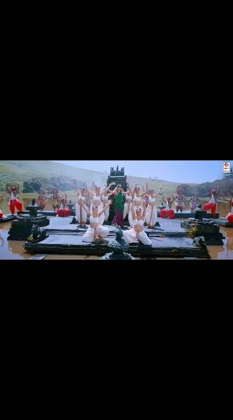 #punithrajkumar #punitrajkumar #natasarvabhouma_exclusive #natasaarvabhowma #natasarvabhouma