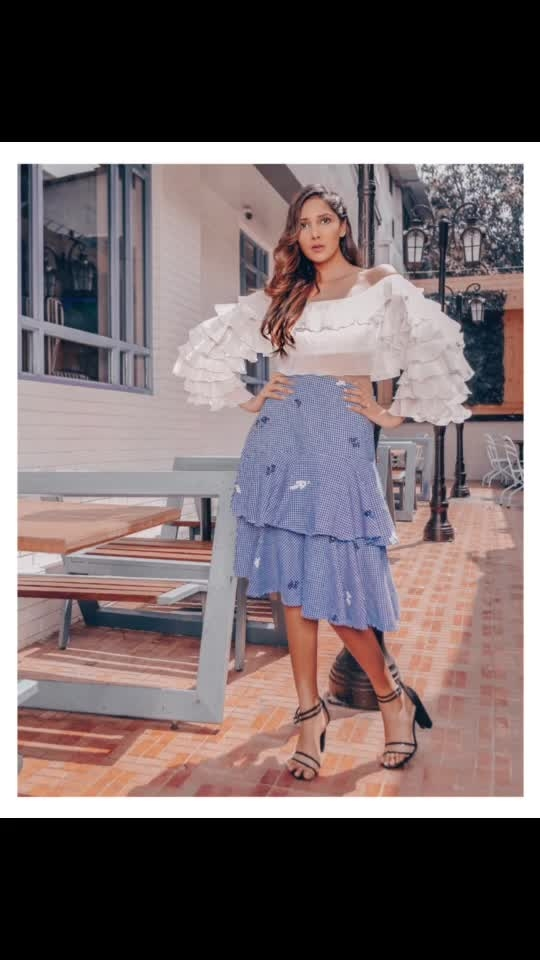 All the world's a stage and most of us are desperately unrehearsed! | stunning top & skirt:- @missa_more_clothing ⠀⠀⠀⠀⠀⠀⠀⠀⠀⠀⠀⠀⠀⠀⠀⠀⠀⠀⠀⠀⠀⠀⠀⠀⠀⠀⠀⠀⠀⠀⠀ ⠀⠀⠀⠀⠀⠀⠀⠀⠀⠀⠀⠀⠀⠀⠀⠀⠀⠀⠀⠀⠀⠀⠀⠀⠀⠀⠀⠀⠀⠀⠀⠀⠀ ⠀⠀⠀⠀⠀ ⠀⠀⠀⠀⠀⠀⠀⠀⠀⠀⠀⠀⠀⠀⠀⠀⠀⠀⠀⠀⠀⠀⠀⠀⠀⠀⠀⠀⠀⠀⠀⠀⠀ ⠀⠀⠀⠀⠀⠀⠀⠀⠀⠀⠀⠀⠀⠀⠀⠀⠀⠀⠀⠀⠀⠀⠀⠀⠀⠀⠀⠀⠀⠀⠀⠀⠀⠀ ⠀⠀⠀⠀⠀ ⠀⠀⠀⠀⠀⠀⠀⠀⠀⠀⠀⠀⠀⠀⠀⠀⠀⠀⠀⠀⠀⠀⠀⠀⠀⠀⠀⠀ @ajpictography  @nidhimehtaphotography  @makeupartist_rashilodha  @lovenlatte  @thesocialbowlmumbai  #ruffles #rufflesleeves #top #skirt #checkeredtop #mumbaiblogger #mahhimakottary #indianblogger #fashionclothing #missamore #missamoreclothing  #makeup #hair #