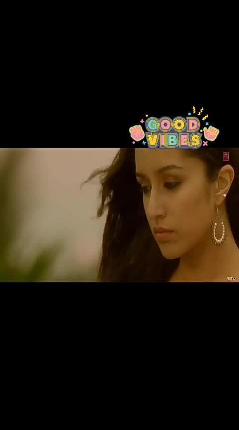 Toota hua saaj #ashiqui2 #arijit_singh #beatschannel #love-status-roposo-beats #beatschannels #beats_channel #musicchannel #trendingchannel #wowroposo #wow-amazing #onroposonow #yourfeedchannel