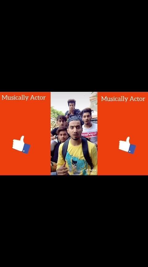 https://www.youtube.com/channel/UCB6rCtiBx2zZQUZu3AegesA  #tiktok #tiktok_india #mytiktokvideo #tiktoktrending #faisusquad #adnaan #saddu #shifu #hasnaink07