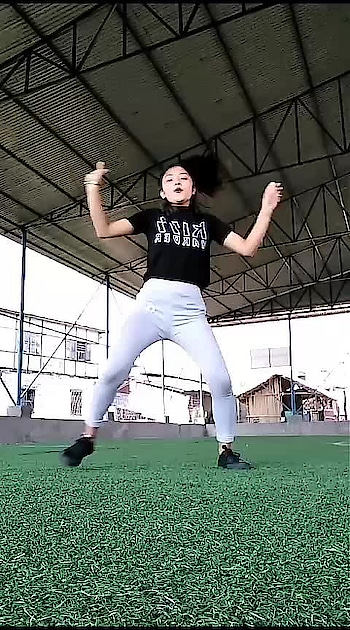 Nepali music❤ #nepalisong #roposo #risingstar #foryou #dance #roposo-dance #dances #proffesional #popular #followme #likeme #nepaligirl #indian #talent #roposo-talent