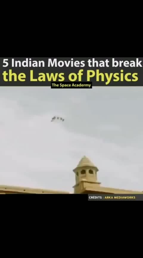 #only #indian #movie can #do