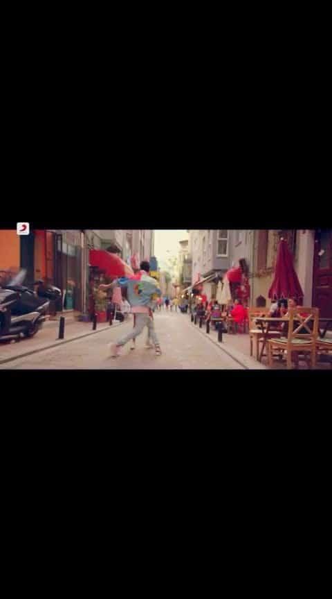 kya baat hai😘 #beats  #beatschannel  #hardysandhu  #kyabathai #akhil #roposofeature #roposobeats #roposo #roposobeauty