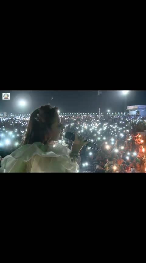 #aishwaryamajmudar