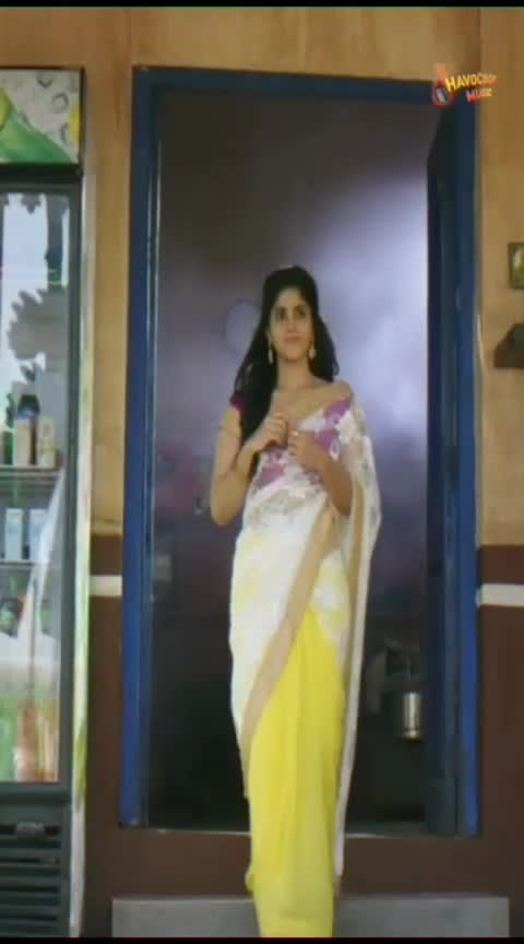Megha 😍❤ #cute  #love  #lovelystatus #she