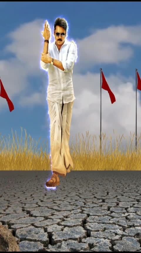 #voteforglass #vote #pawankalyan #tribute #powerstarpawankalyan #powerstar #powerstarfans #pawankalyanfc #pawankalyanfans #vfxindia #vfx #roposo #roposodance #roopdance #roopkumarpakam #roopcreations #votingpower #elections #pspk #pspkbdaycelebrationsbegins #pspk_fan_forever_