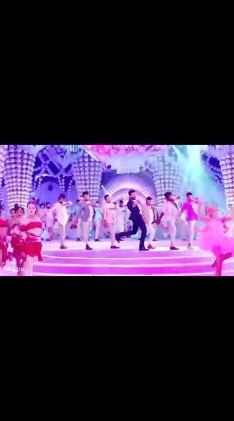#vinaya_vidheya_rama #ram_charan #whatsapp_status_video #super_dance #rocking