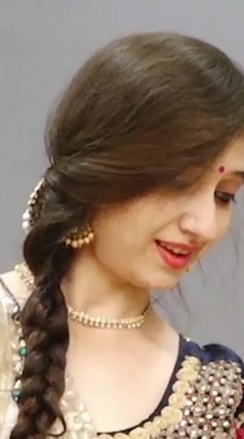 https://youtu.be/oBXSHJcu7UE  To watch full video click link mentioned 👆  . . . . . . .  Cinematography:  @mak_shrimali @krishnaartandculture  Choreography and performer:  @komal_1201  Video Editing:  @komal_1201 with @darshitalakhani . . . . . . . . .  #gharmorepardesiya #kalank #dancecover #solo #semiclassical #bollywood #kathak #indianclassicaldance #indiandancers #traditionaldance #costume #lovethelook❤ @aliabhatt.15 @varundvn @madhuridixitnene