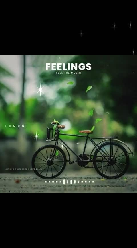 #feelingpretty