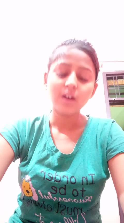 @kejriwal.. BjP k khilaf fir se bole kejriwal. #twitter_wars #modifications