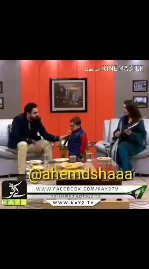 #pakistani #boy #tv9 #haha-tv_follow #haha-funny #ropo-funny #viral #video