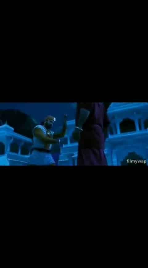 #bahubali2 #bestscenes