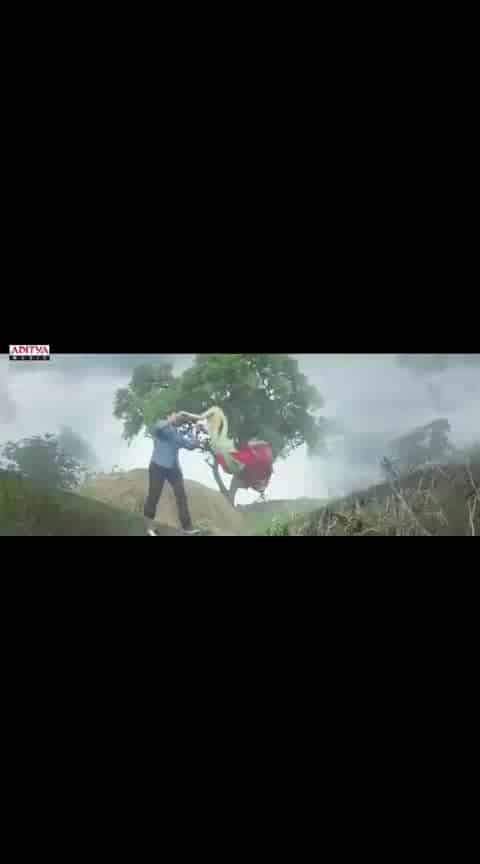 #varuntej  #saipallavi  #shekarkammula  #fidaa #vachinde #lovesong #whatsapp-status