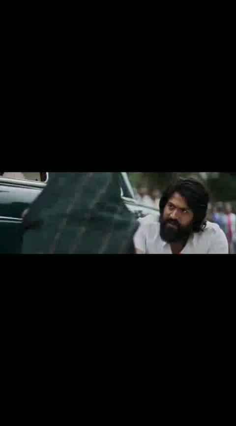 #yash #srinidhishetty #kgf #emotionalscene #hearttouching #videoclip