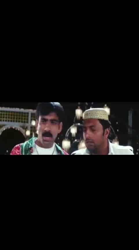 #srikanth #raviteja #sonalibendre #sangeetha #prakashraj #lovesong #whatsapp-status