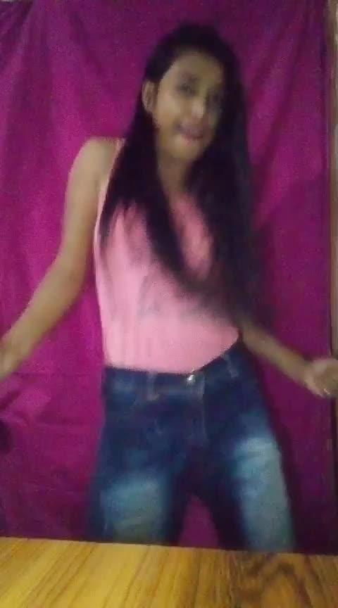 #assamgirl #roposo #roposo-dancer #roposo-dancers #staroftheweek #staroftheday Roposo @roposocontests @roposotutorial