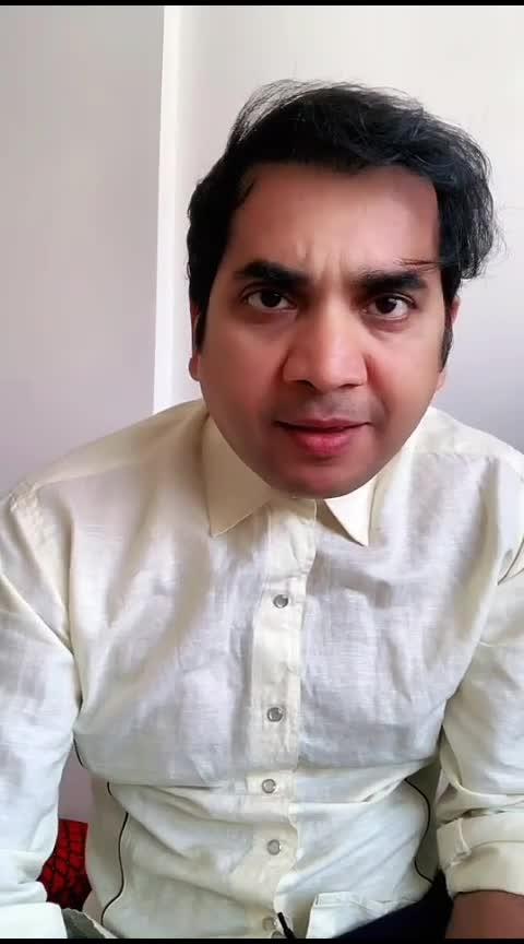 #haha-fuuny-video #kya_baat_hai 😂😂😂😂😂
