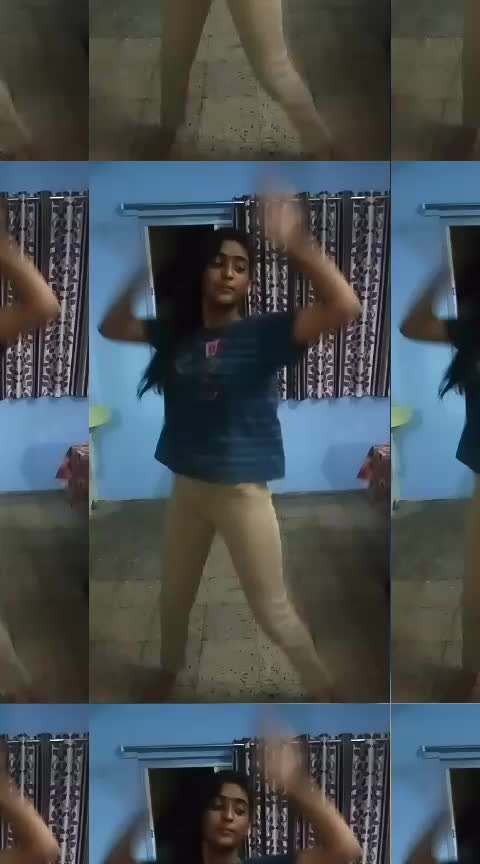 #jumpshot  #yashasvi_sharma  #roposo-dance  #dancingqueen #dancingmoves #dancingdiva #dancingstar