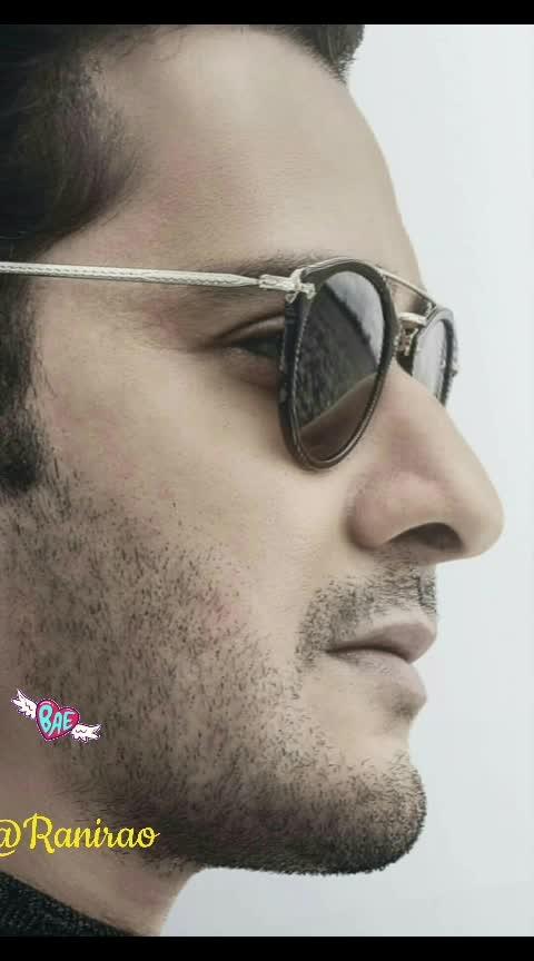 #prince-maheshbabau #dhf #mahesh maharshi