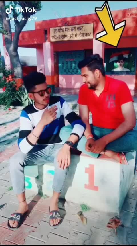 #haryanvi #jokes #smile #multi #bombaytimes #delhidiaries