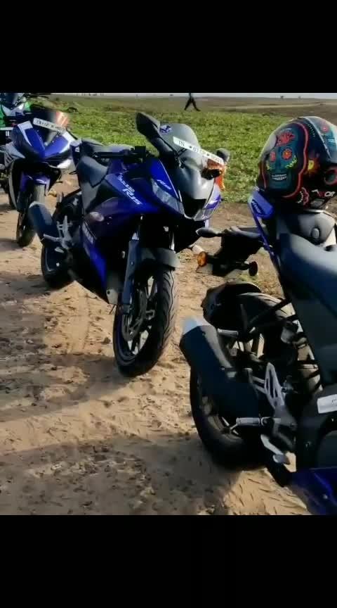 #bikelife #bikelovers #sportstvchannel #sportstv #racingvibes #racing #bikergang #followformoreupdates
