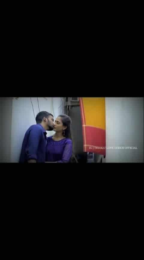 #lips-kiss