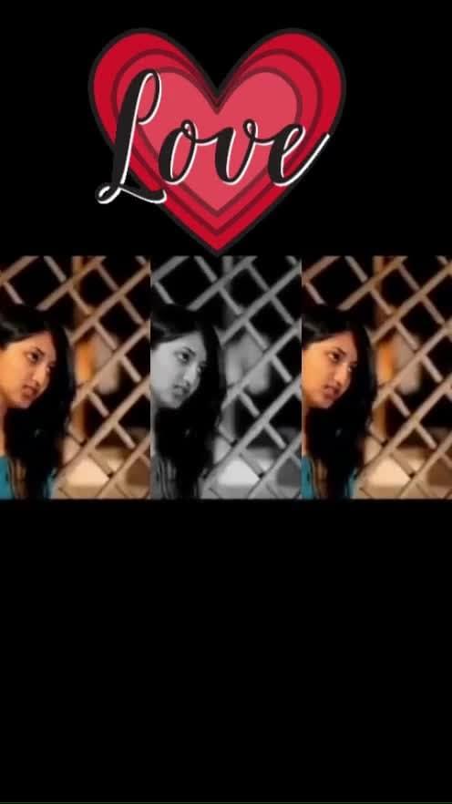 #roposolove .. my fav song forever n ever😍😍 #love