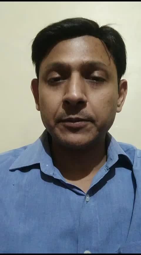 Joke #naughty #serious #talking #jiyaji #brotherIlaw #rahulgandhi #Park #sleeping #cushion #chaddar #robert #catchy #thief #money #