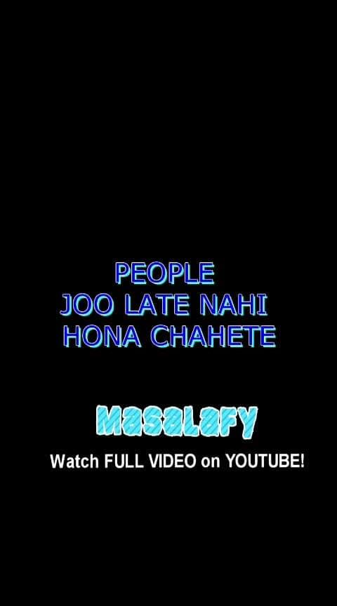 #chutiyap #chutiyapanti #comedyindia #indianjokes #comedyskit #funnyskits #indianskits #hindifunny #indiancomedy