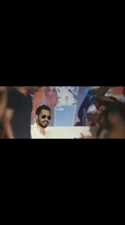 #meesayamurukku #adhi #hiphop #hiphopdance #hiphoptamizha #hiphop_aadhi #fight #canteen #bro4life