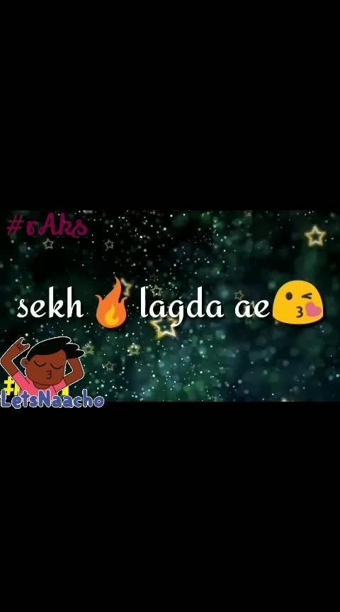 Enna#sona #enna#sona🏁🤩😍