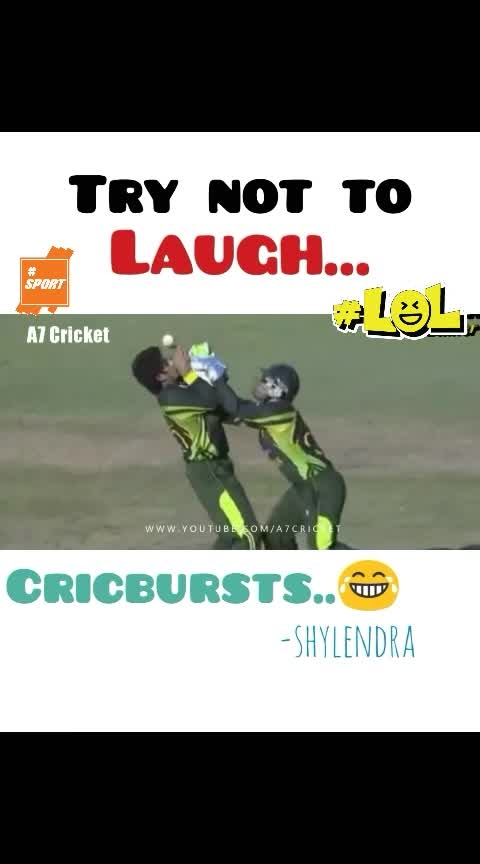 #cricbursts_part2  #roposo-comedy  #haha-tv  #funny_cricket  #cricketmoments #roposo-haha  #haha-funny  #superbcomedy  #dheeradheera  #roposo-funny-comedy  #cricket #try_not_to_laugh