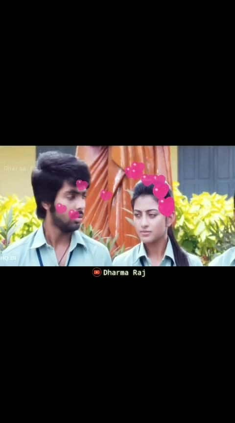 #gvprakash  #tamilmusically  #tamilcomedy  #varalakshmi  #varalakshmisarathkumar  #thalapthy-vijay  #samantha  #tamiltrending  #tamilstatus  #roposo-tamil  #tamil-actress  #tamil