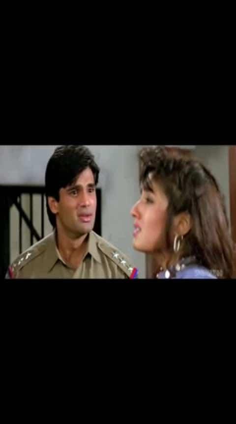 #love #hindifilmsdialogues #hindimovie  #hindilovestatus  #hindistatus  #whatsappstatus  #whatsappstatusvideo  #filmistaanchannel  #roposo-filmist #whatsapp_status_video  #status  #lovestatus  #whatsappstatus  #roposostatus  #hindisongs  #lyrics  #hindimoviestatus #lyrics_status