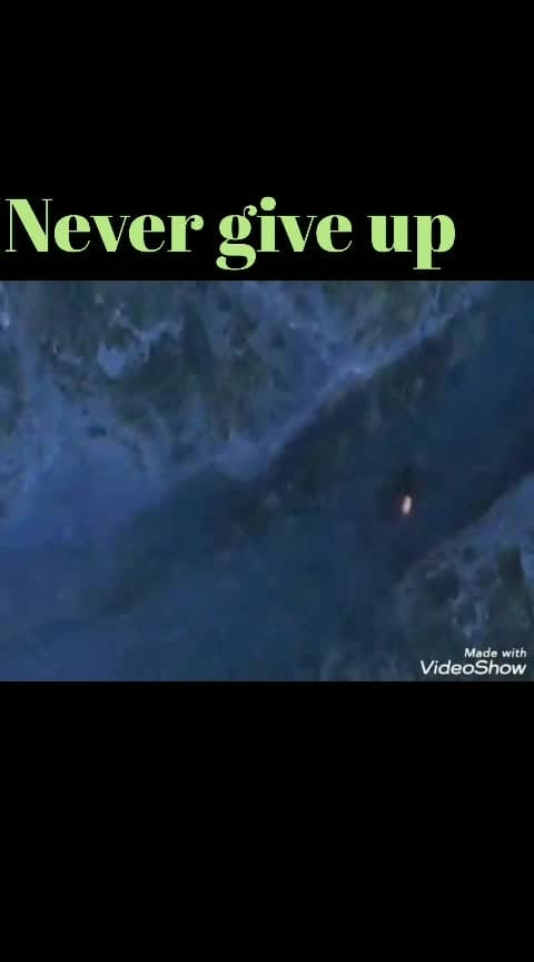 #thala #ajith #ajithmass #thalamass #vivegam #thalaividuthalai #nevergiveup #motivation