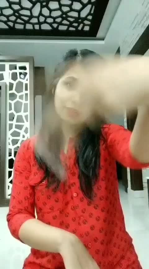 #118 #118song #kalyanram #shalinipandey #telugusong #telugu-roposo #omygod