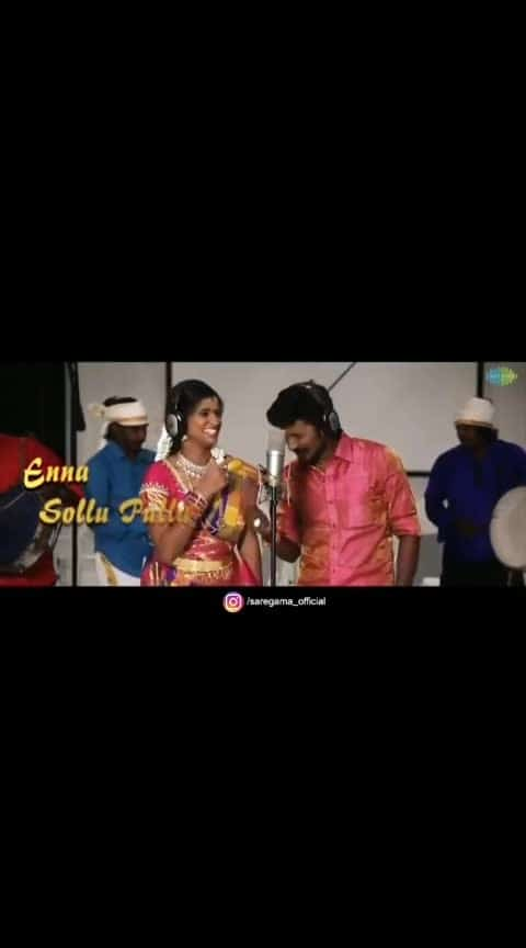 #tamilsongs  #tamilcover  #tamilromanticsong