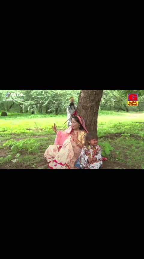 #devotional #gujaratisong  #whatsapp_status_video  #status  #lovestatus  #whatsappstatus  #roposostatus  #gujaratisong  #gujratistatus  #gujaratimovie   #bhakti-channle  #bhakti-tv  #bhaktisong  #roposo-bhakti  #bhakti  #devotionalchannel  #devotionalsongs